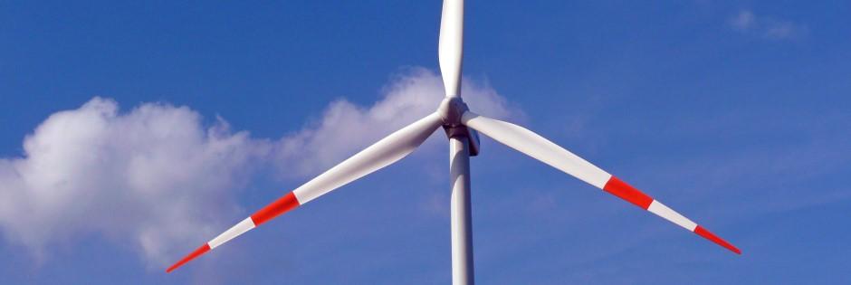 Windkraft Dillinger Land eG